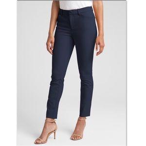 Gap Skinny Ankle Pant